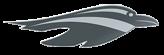 Corvus GmbH Logo